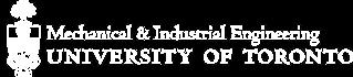 Institute for Advanced Non-Destructive and Non-Invasive Diagnostic Technologies (IANDIT)